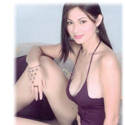 Fransine prieto nude photo, sexy girls naked hd