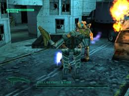 Download C-12 Final Resistance games ps1 iso for pc full version free kuya028