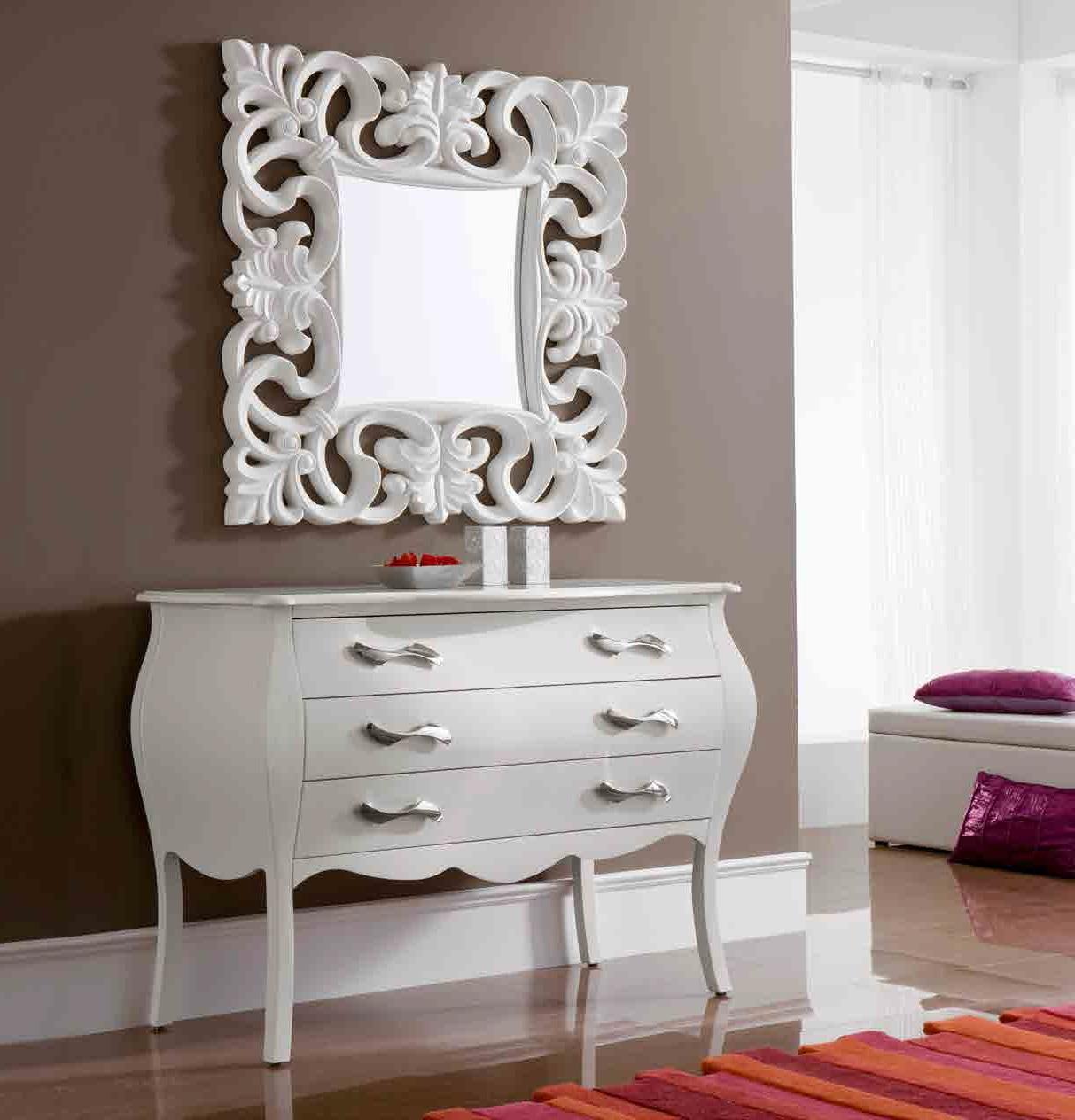 Muebles rojo fuenlabrada 20170823065753 for Catalogo muebles modernos
