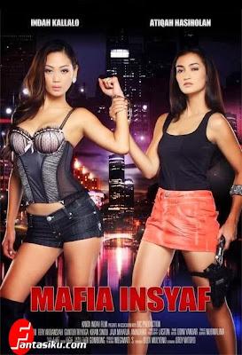 Film Hot Indonesia