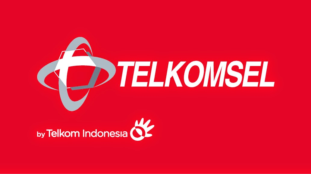 Download Inject Telkomsel Terbaru 30 Januari 2015