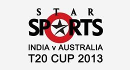 IND-vs-AUS-T20I-2013