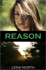 https://www.goodreads.com/book/show/26290385-reason