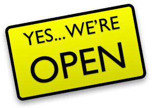 #OpenData & #OpenGov: ¿existe apertura? (2015)