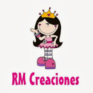 RM CREACIONES