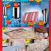 A101 14 Mayıs 2015 Kataloğu - Sayfa - 3