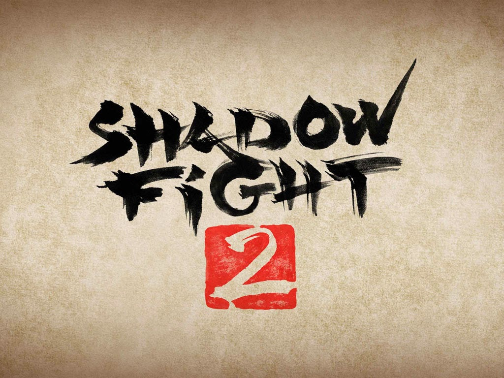 shadow fight 2 hack ios 11 download