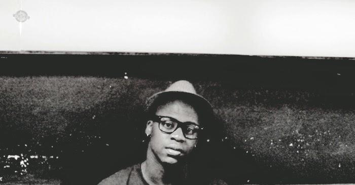 Jazzuelle south africa 2014 biog