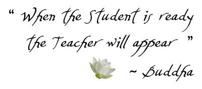 Amazing Budhist Quotes