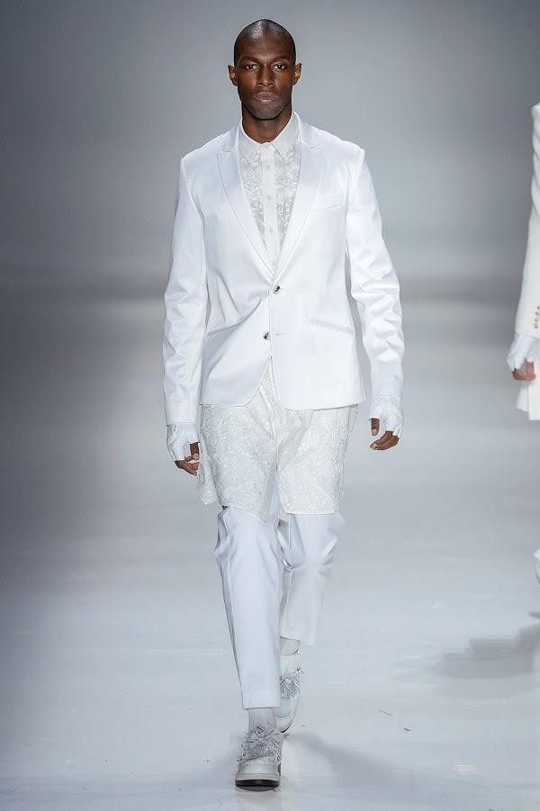 Alexandre+Herchcovitch+Spring+Summer+2014+SS15+Menswear_The+Style+Examiner+%252833%2529.jpg