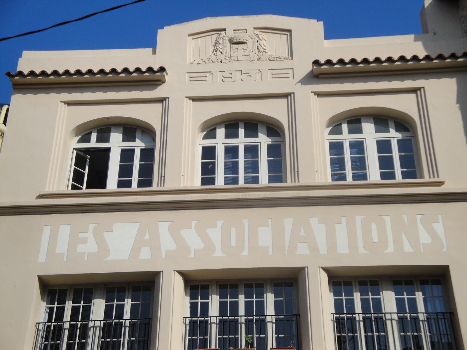 Carolinelamalouine gym douce saint malo associations - Cours de cuisine saint malo ...