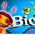 BICHOS - RCN / EDITING & FINISHNG