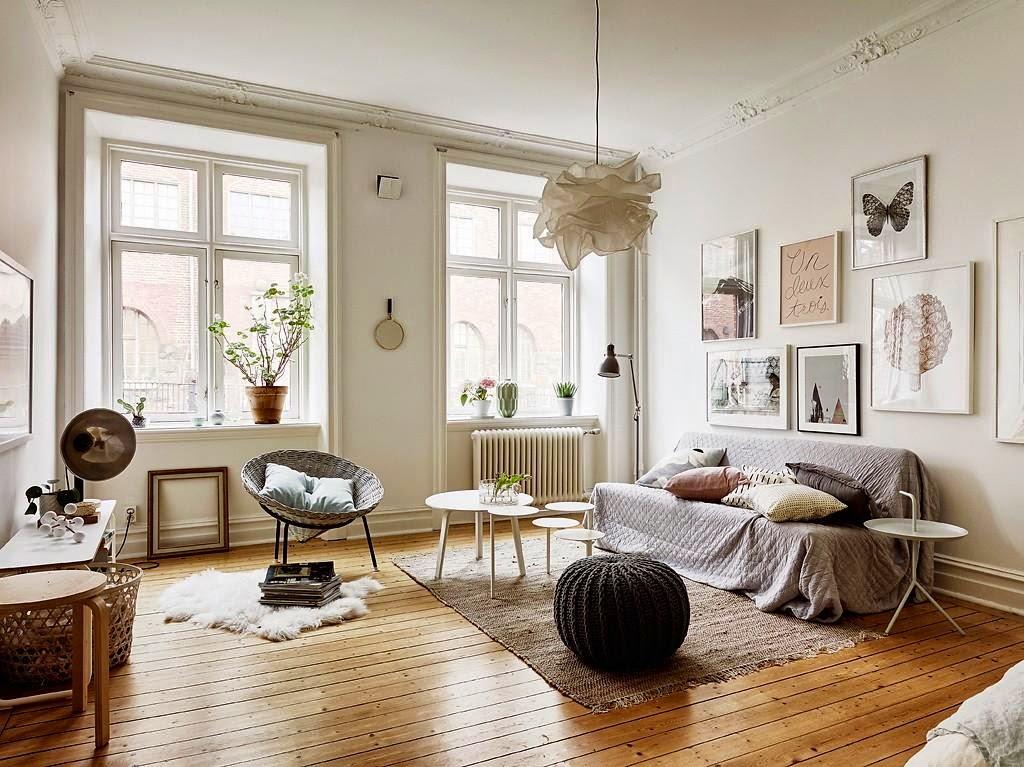 muebles de madera para estetica Bricolaje facilisimo - imagenes de muebles para estetica
