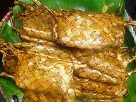 Mga Kakanin Recipe http://donna-nativfuds.blogspot.com/