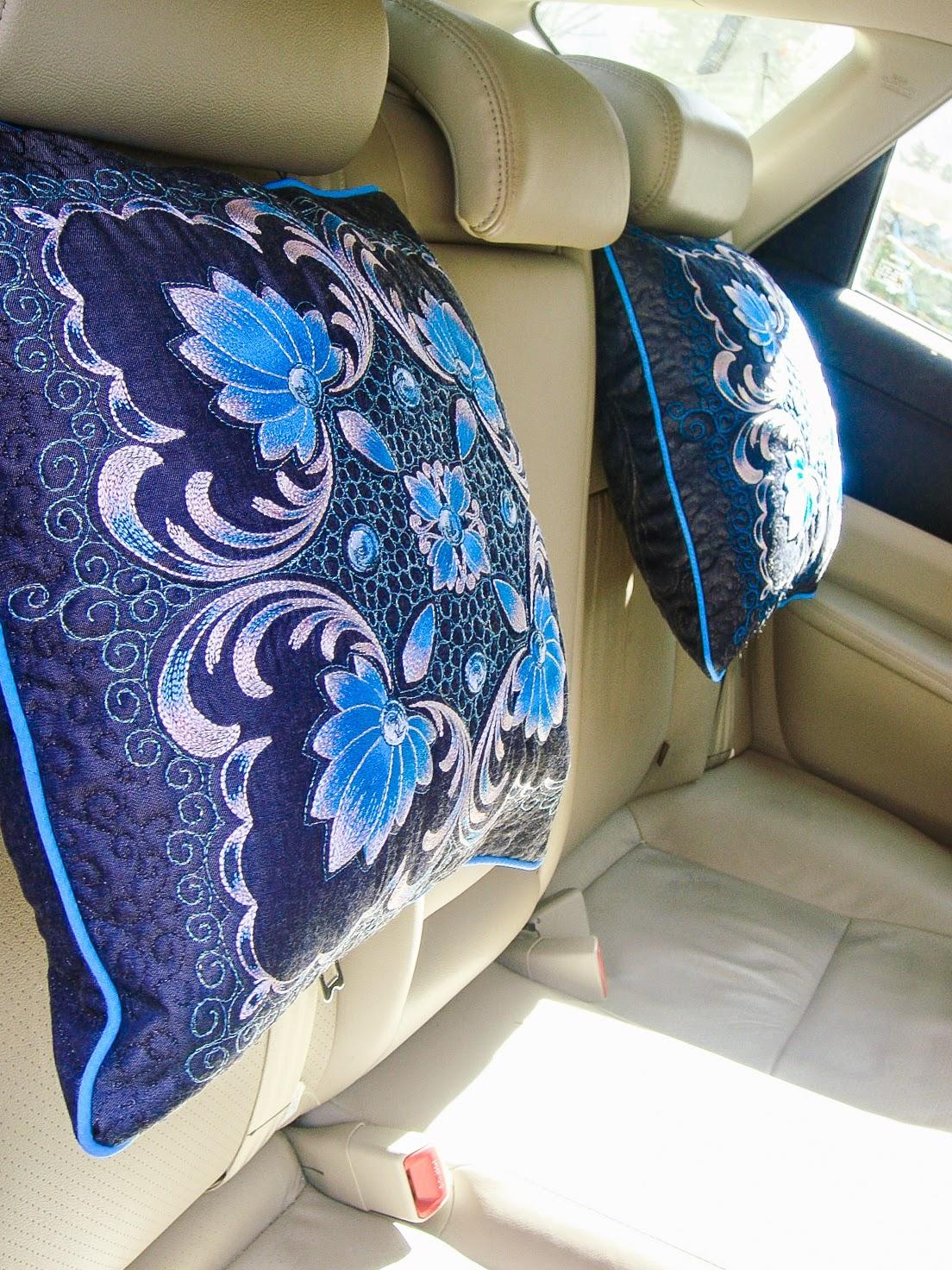 квилтинг, пэчворк, лоскутное шитье,бесплатный мастер-класс,quilting, patchwork embroedery pillows, подушка для машины