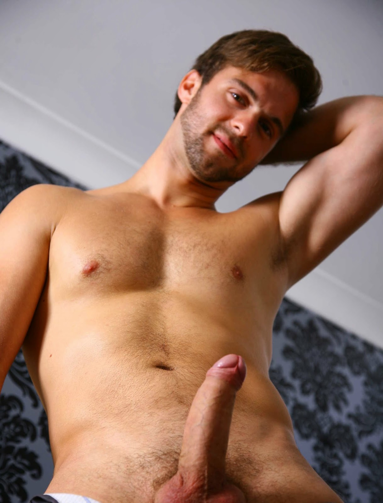 mexico gay escorts videos de xxx