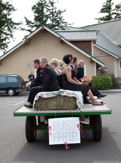 John Deere Wedding Dresses 74 Good Photographer Justine Russo Photography