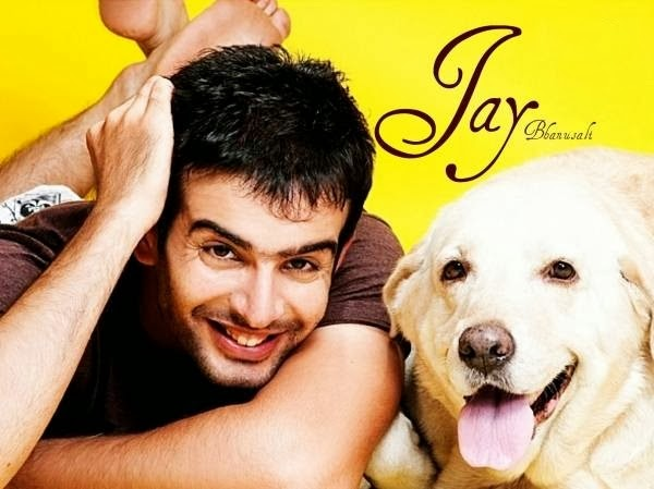 Jay Bhanushali HD Wallpapers Free Download