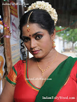 jayavani hot photos 1 pic 3