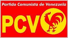 CAMPAÑA DE DESESTABILIZACIÓN CONTRA VENEZUELA CONDUCEN DESDE ESTADOS UNIDOS (1 )