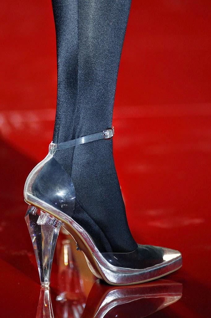 ANDRÉSSARDÁ-elblogdepatricia-shoes-calzado-mercedesbenzfashonweekmadrid