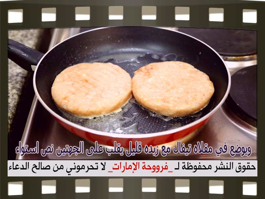 http://1.bp.blogspot.com/-0rIQIqjEF5A/VOyJwfY92JI/AAAAAAAAIXc/4YUiU1G-RYs/s1600/11.jpg