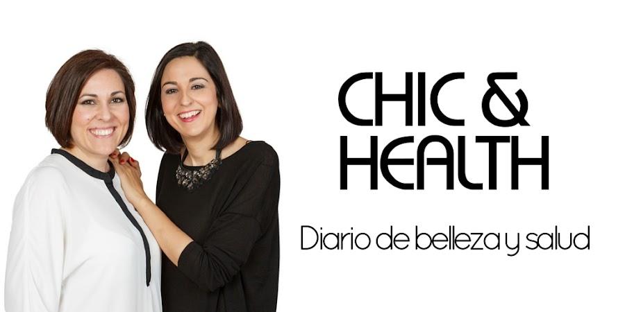 Chic and Health: Diario de belleza y salud
