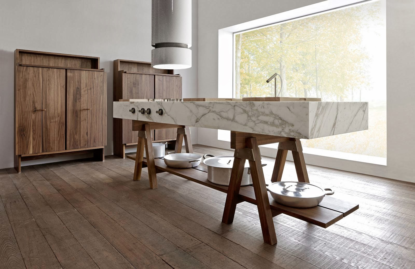 sketchup texture trends kitchens of author convivio by enzo berti kitchens of author convivio by enzo berti