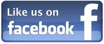 Latest news @ Facebook