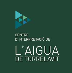 Centre d'Interpretació de l'Aigua