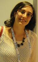 Elena Sánchez-Zapardiel