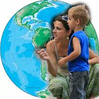 Egy világot ajándékozhatsz gyermekednek: