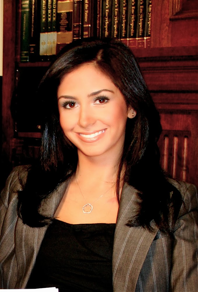 Meryem Uzerli: Top 10 Most Beautiful Iraqi Women