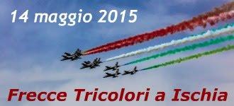 Ischia Air Show 2015