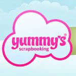 Blog da Yummy's
