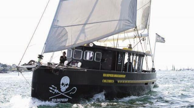 http://www.ouest-france.fr/saint-gilles-sur-facebook-ils-se-mobilisent-pour-accueillir-un-bateau-2947905