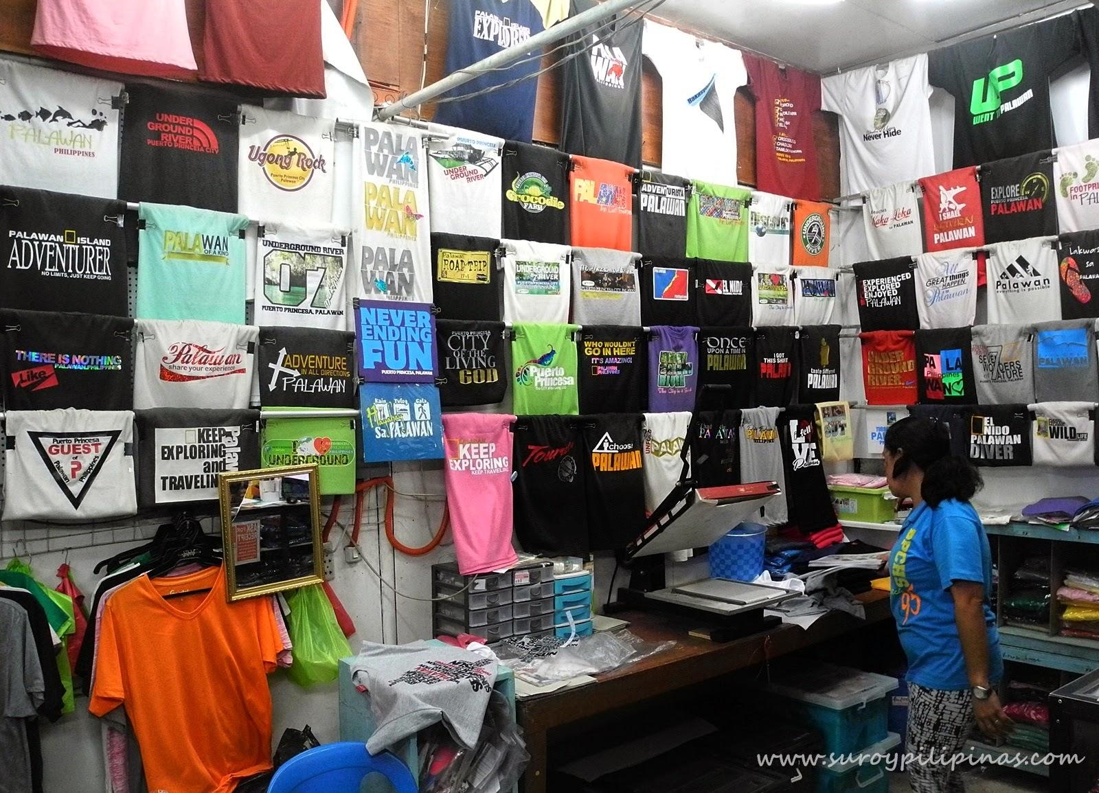 Online Here 9058d 7a2b9 T Shirt Print Shop Blogquerotrabalhar