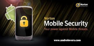 Norton_Antivirus android