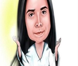"""Criador do perfil """"Irmã Zuleide"""" é preso por difamação e"""