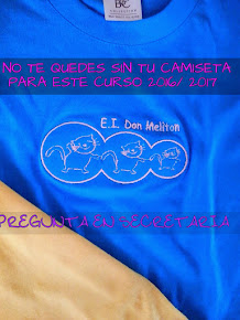 Camisetas Don Melitón