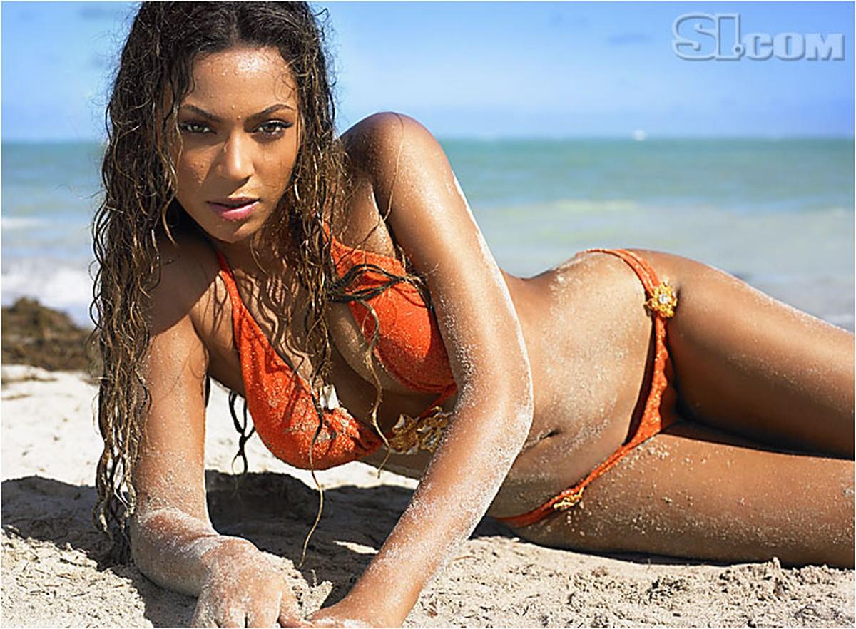 http://1.bp.blogspot.com/-0rVShKDF1Xs/T37qgNuNNBI/AAAAAAAABbg/UYwdf9_sBcE/s1600/Sexy_Beyonce_Bikini_HQ_Wallpapers_Pack_1-9.jpg_Picture_-_27.jpg