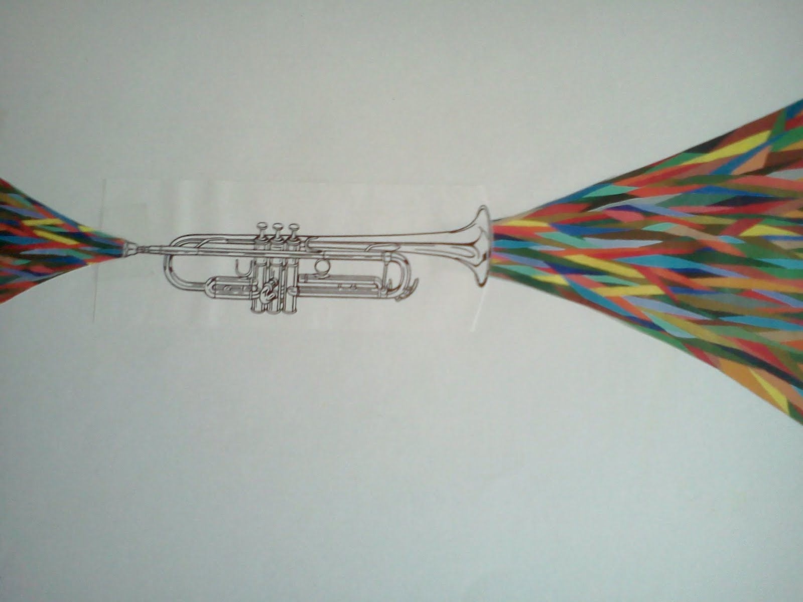 http://1.bp.blogspot.com/-0rVaYkDpHNM/TlwKGoQIVDI/AAAAAAAAA3s/smQ3GxV-afc/s1600/trumpet%2Bcolor%2Bin.jpg