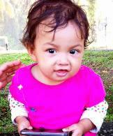 Aimi 1 year