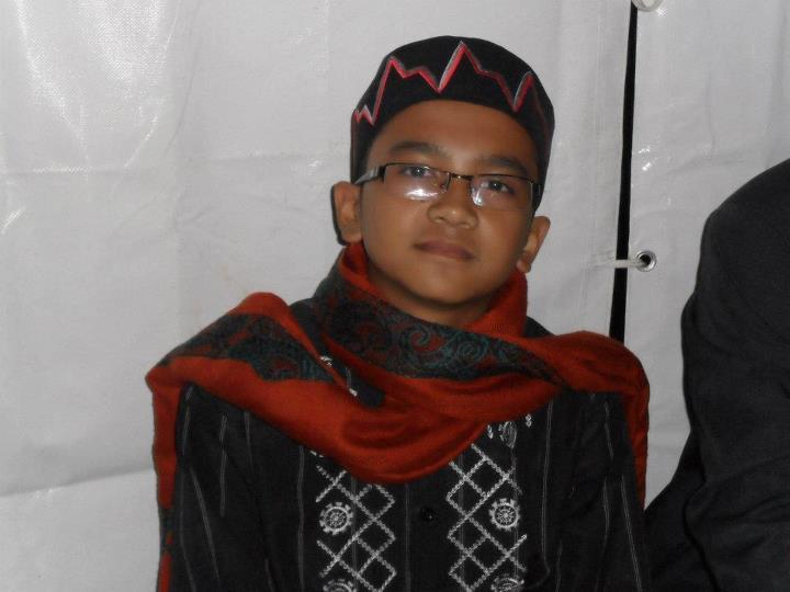 Ceng+Zamzam+-+Ahmad+Zamzam+Zainal+Muttaqiin.jpg