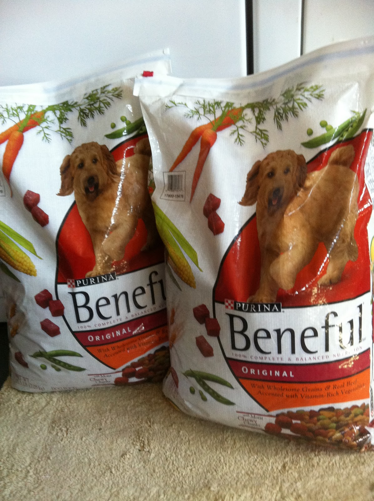 Mr Chewy Pet Food Delivery Review And Giveaway Double Duty Mommy