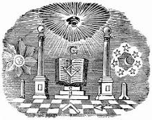 La Masonería según el burgués aunque satíricamente lúcido Ambrose Bierce (1842-1913)