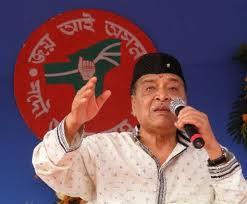 Moi Jetia Ai Jibonor : A Tribute to Music Maestro Dr. Bhupen Hazarika