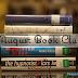 August Book Club!!