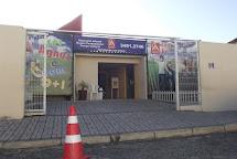 Colégio Agnus (Sede 01)