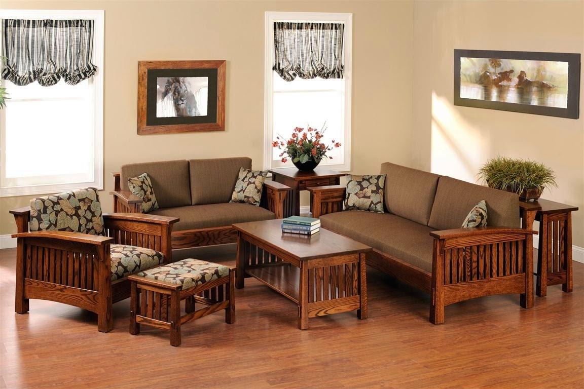design interior ruang tamu minimalis
